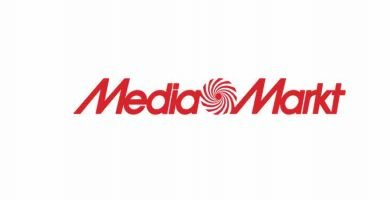 media markt envasadoras al vacio